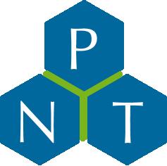 PNT Berlin